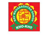 Kho kho ground